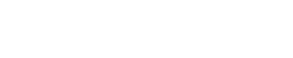 SG-communication-blanc