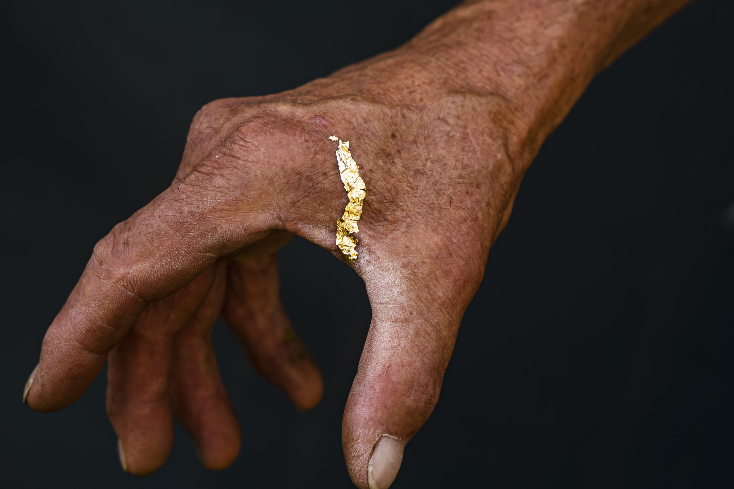 gold-aout20_100