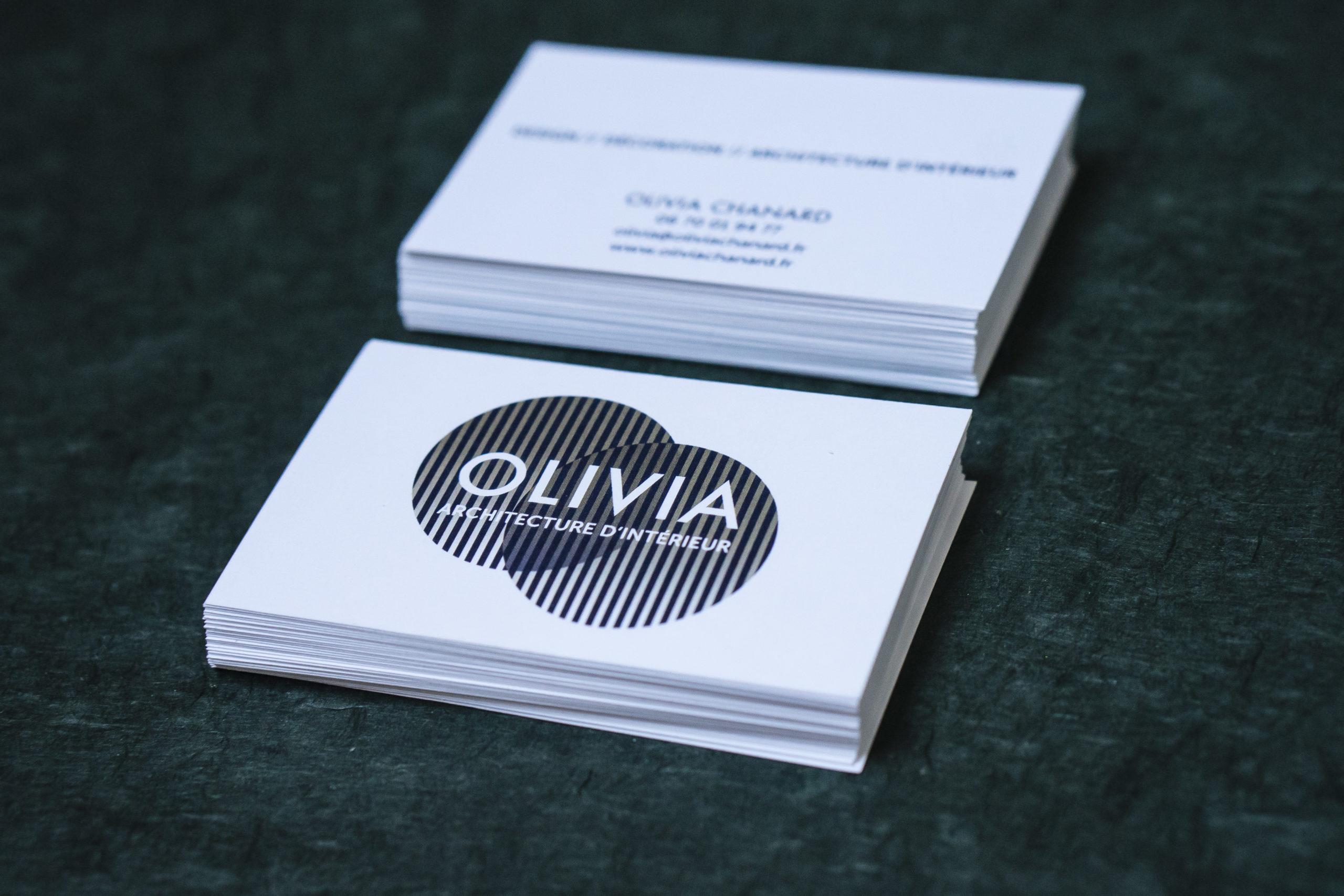 carte-olivia_7
